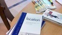 Des logements étudiants en colocation financés par la Conseil ... - France 3 | Consommation collaborative, économie de partage, bons plans édudiants | Scoop.it