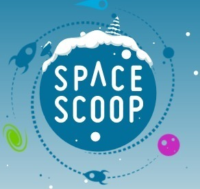 Space Scoop | Duruy Doc Infos | Scoop.it