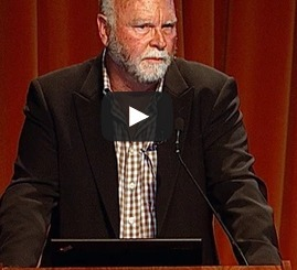 Life at the Speed of Light - Craig Venter | Science-Videos | Scoop.it