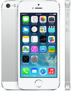 Shop Apple iPhone Online | Mobile & Tablets | Scoop.it