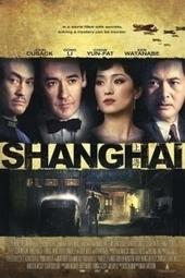 Shanghaï - cinestreamseed | streamiz | Scoop.it
