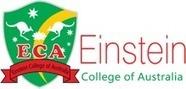 OET Training Australia – Blog – Einstein College of Australia | Study English in Australia Schools - Einsteincollege | Scoop.it