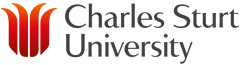 Master of Education (Knowledge Networks and Digital Innovation) Charles Sturt University | Knowledge Networks and Digital Innovation | Scoop.it
