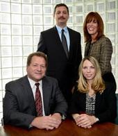 Estate Planning Attorney Florida| Fort Lauderdale Estate Lawyer | lisa66 | Scoop.it