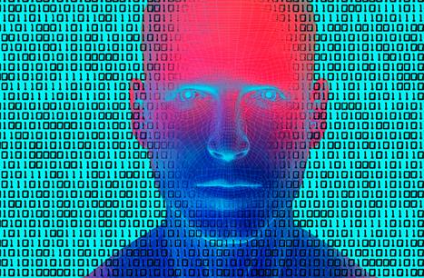 The Economics of Personal Data | Cooperative capitalism | Scoop.it