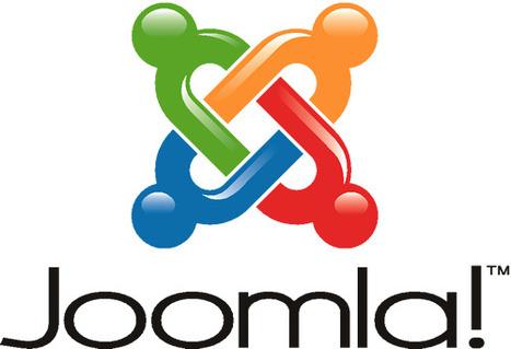 Le JoomGuide ® ou Comment avoir une vue d'ensemble de son projet Joomla | Woonoo | Scoop.it