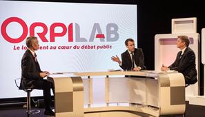 Les mesures d'Emmanuel Macron pour l'immobilier | Rémy-Benoît Meyer. Consultant en immobilier. | Scoop.it