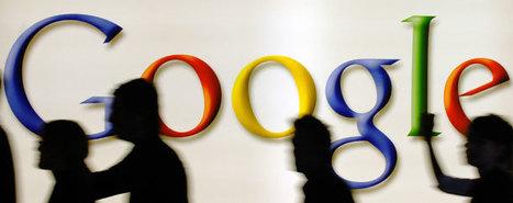 Come farsi assumere da Google | Social Media: notizie e curiosità dal web | Scoop.it