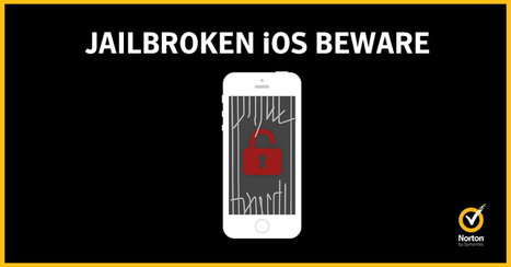 Over 225,000 Apple ID Credentials Stolen From Jailbroken iOS Devices | Apple, Mac, iOS4, iPad, iPhone and (in)security... | Scoop.it