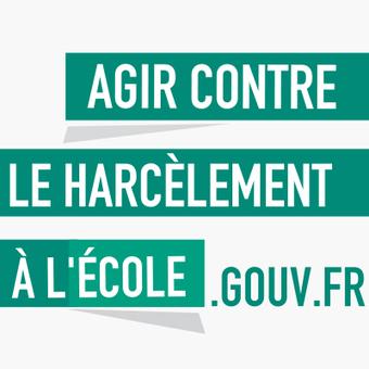 LES CONSÉQUENCES DU HARCÈLEMENT | Agir contre le harcèlement à l'École | DGEMC: Le harcèlement sur internet | Scoop.it