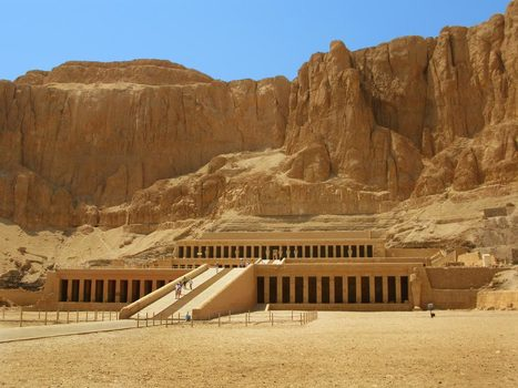 Valley of the Kings | Explore Egypt Travel | Scoop.it