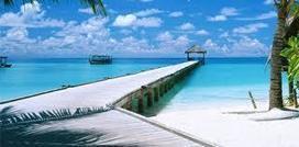 Recevez l'invitation pour la salon de La Guadeloupe (cliquez ICI) | Real estate USA | Scoop.it