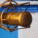 Le podcast épisode 4 : la correction électronique des copies | Mes outils numériques | Scoop.it