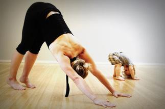 Effects of Yoga by Sri Sri Ravi Shankar   Larger Than Life   Scoop.it