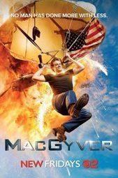 MacGyver 1.Sezon Tüm Bölümler İzle   sinemaevinizde.com   Scoop.it