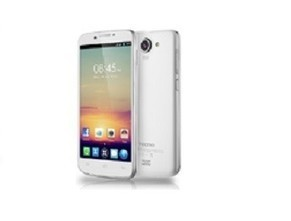 Tecno launches M3 running Android in Kenya - HumanIPO | Tecnologia | Scoop.it