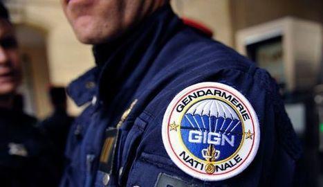 Attentats: pourquoi le patron du #GIGN n'est pas intervenu au #Bataclan - #terrorisme - L'Express | Infos en français | Scoop.it