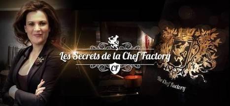 ONLY Lyon nous dévoile sa web-série culinaire déjantée | Id marketing cuisine | Scoop.it