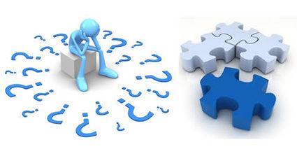Jogos de Lógica | Os Melhores Desafios de Lógica | Educação matemática álgebra - ensino fundamental | Scoop.it