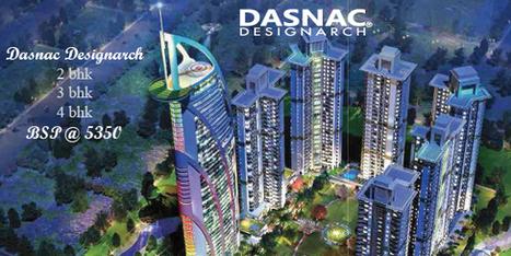 Fair Price Home India – Residential & Commercial Real Estate Consultant in Noida Gurgaon Delhi Ncr | fairpricehomeindia | Scoop.it