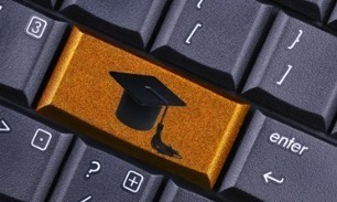 Drop In! Top Schools from Berkeley to Yale Now Offer Free Online Courses | The e-learning 2.0 | Scoop.it