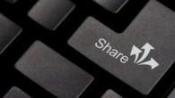 ¿Por qué compartimos contenidos en las redes sociales? - TICbeat | Mundo digital | Scoop.it