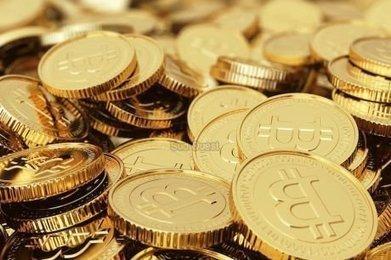 Qu'est-ce que le bitcoin, la monnaie virtuelle qui affole les marchés ? | Bitcoins | Scoop.it