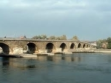 Old Stone Bridge   Travel - Just Go For It   Scoop.it