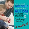Autism How-To's