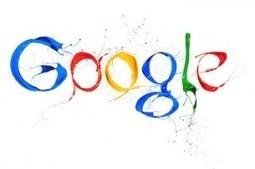 Google offering Small biz owners free cloud storgae   Merchant Cash Advance   Scoop.it