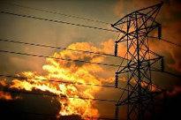 Colombia y Ecuador Reafirman Compromiso en Materia Energética   Infraestructura Sostenible   Scoop.it