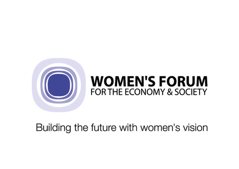 "Le Women's Forum 2011 sous le signe du ""What If"" 