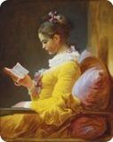 Cap sur la lecture numérique à la bibliothèque de l'enssib | Enssib | Master LiMés | Scoop.it