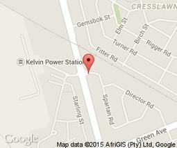 Triple Weave Construction & Projects in Kempton Park,  - Engineering/Construction | Venay Magen | Scoop.it