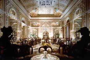Top 10 Romantic Wedding Locations | Awesome wedding destinations around the world | Scoop.it