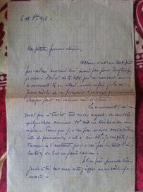 Aide généalogie: La Der des Ders | Histoire Familiale | Scoop.it