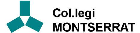 Colegio Montserrat, ejemplo de innovación educativa y de la implantación de la teoría de las inteligencias múltiples en el aula | Curso #ccfuned: teoría de las inteligencias múltiples (Howard Gardner) | Scoop.it
