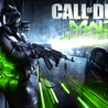 Cheat Aimbot Call of Duty Ghosts