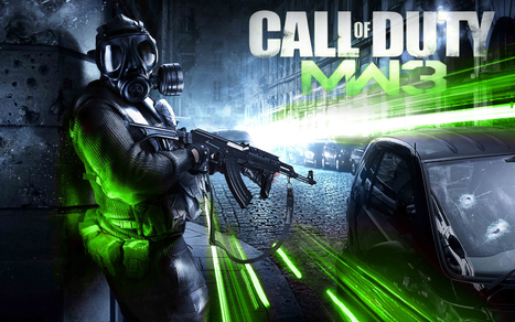Cheat Aimbot Cod Mw3: An Action Packed Game Of World War III | Cheat Aimbot Call of Duty Ghosts | Scoop.it