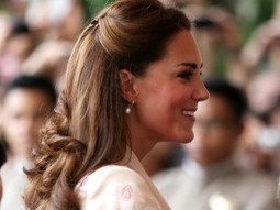 Kate Middleton Hot HD Wallpapers | WallpapsresZine - A zine where World Of Wallpapers Exist | Scoop.it
