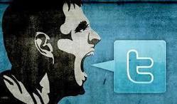 Il razzismo ai tempi di Twitter | Pianeta Psicologia | Scoop.it