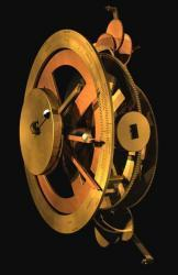 The Antikythera Mechanism Research Project | Wiki_Universe | Scoop.it