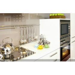 Best Kitchen Designs Ideas | Kitchens in Sydney | Scoop.it
