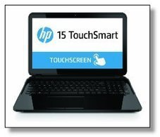 HP 15-r063nr 15.6 inch Touchscreen Laptop Review | favs | Scoop.it