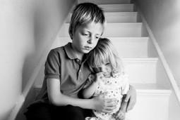 First Refusal Law | Buffalo Grove Family Attorney | RogerWStelk | Scoop.it