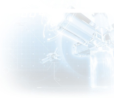 Socratic SBC Branding Consultant | Professional Business Consulting Service | Professional Consulting Services | Scoop.it