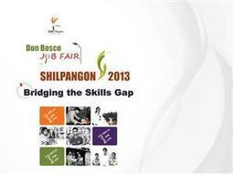 Shilpangon: Don Bosco Job Fair Kolkata 2013 - Bosco Information Service | PHP, MySQL, Web Design, Web Development, Summer Training Courses With Live Projects - Campus Learn - Learning Unlimited | Scoop.it