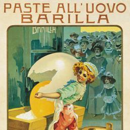 La storia italiana raccontata attraverso il patrimonio culturale delle imprese   Généal'italie   Scoop.it