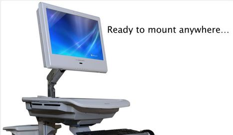 Medical pc | POS System | Scoop.it