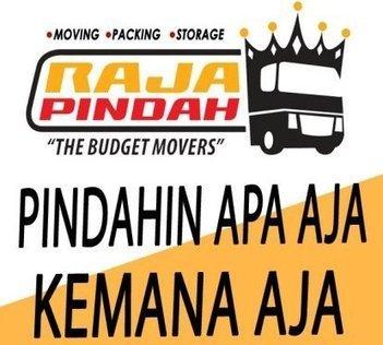 Raja Pindah ~ Perusahaan Jasa Pindahan Rumah dan Kantor | Belajar Internet Marketing | Scoop.it